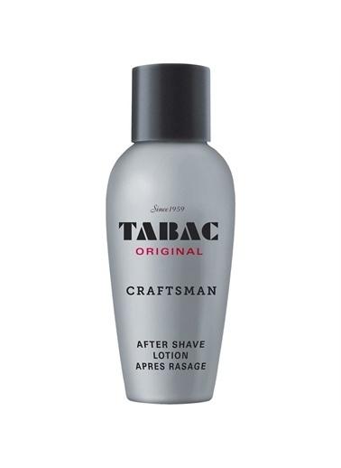 Tabac Original Craftsman After Shave Lotion 50Ml Renksiz